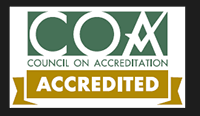COA - Council on Accreditation